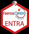 Virtual Tour Faenza